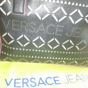 Versace jean collection